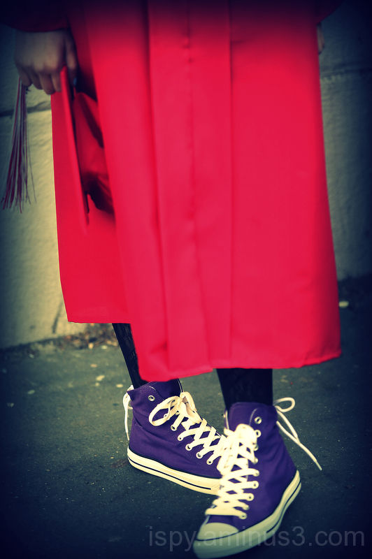 Purple Cons