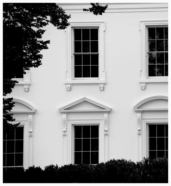Obama's office