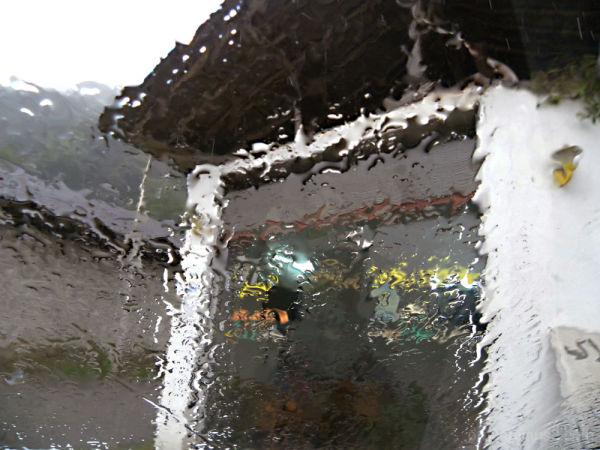Rian& Rain....