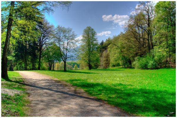 Matzenpark