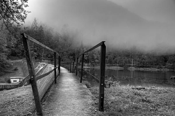 nußlbergsee