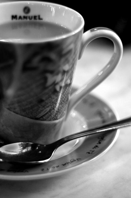 Café Manuel