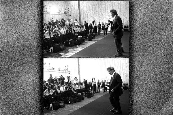 Pacino Emmy