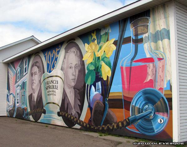 Sussex murals (2)   3