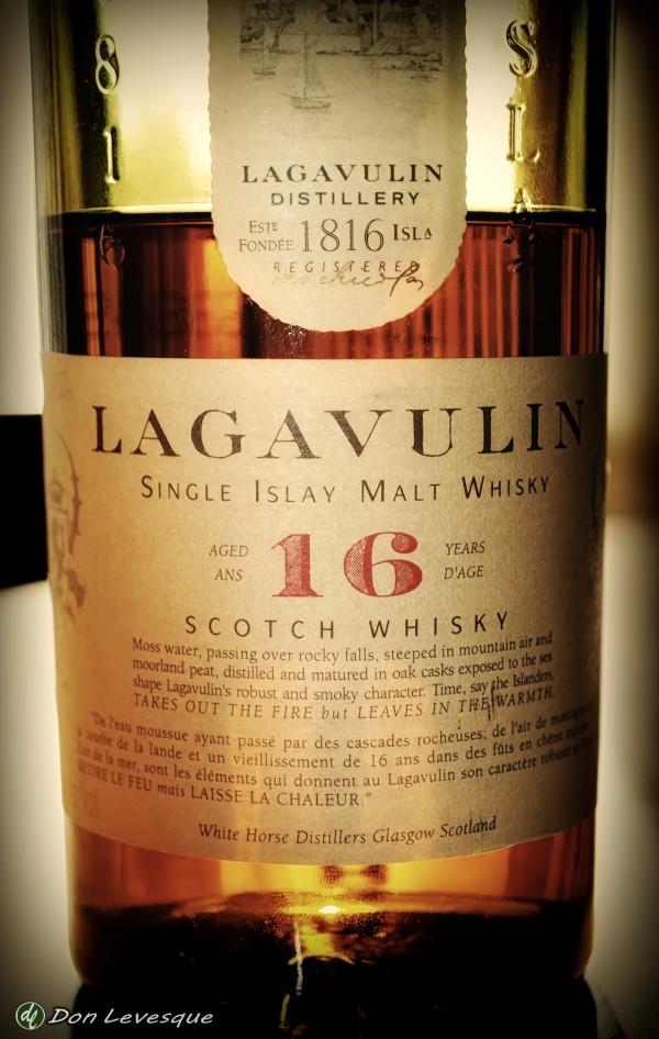 Fine Scotch