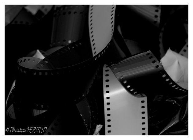 Juste un mauvais film - aout 08 -