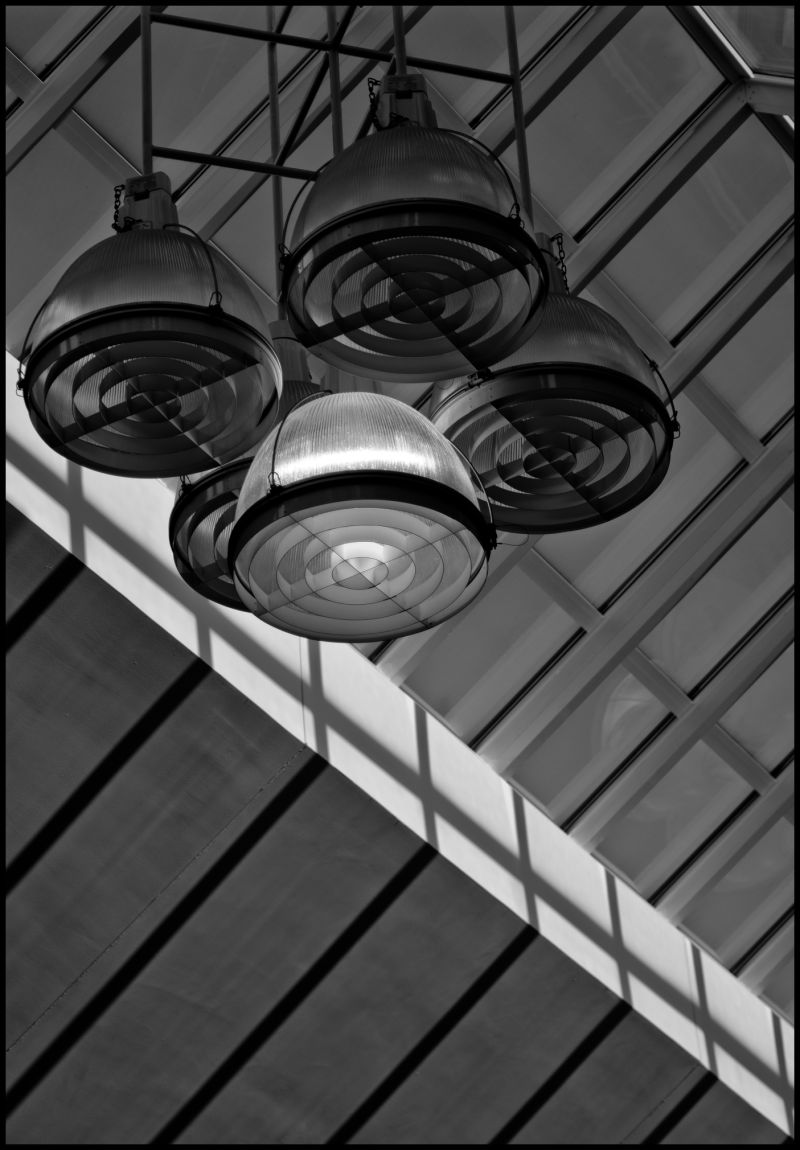 Lights,building,college,ceiling,structure, lamp, s