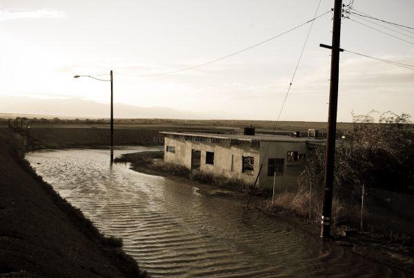 Salton Sea V