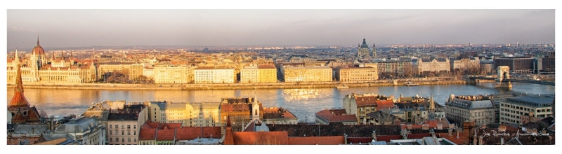 Small Budapest Pano
