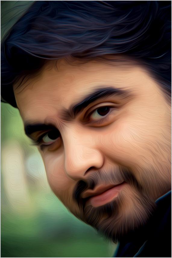 Dr.Vahid II