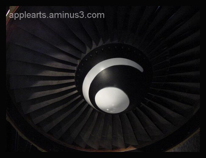 American Airlines Series 6