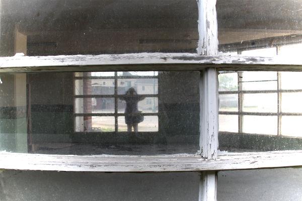 window Peeper