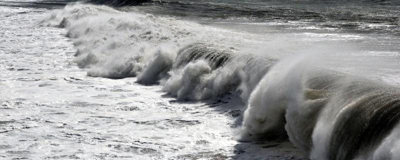 Waves
