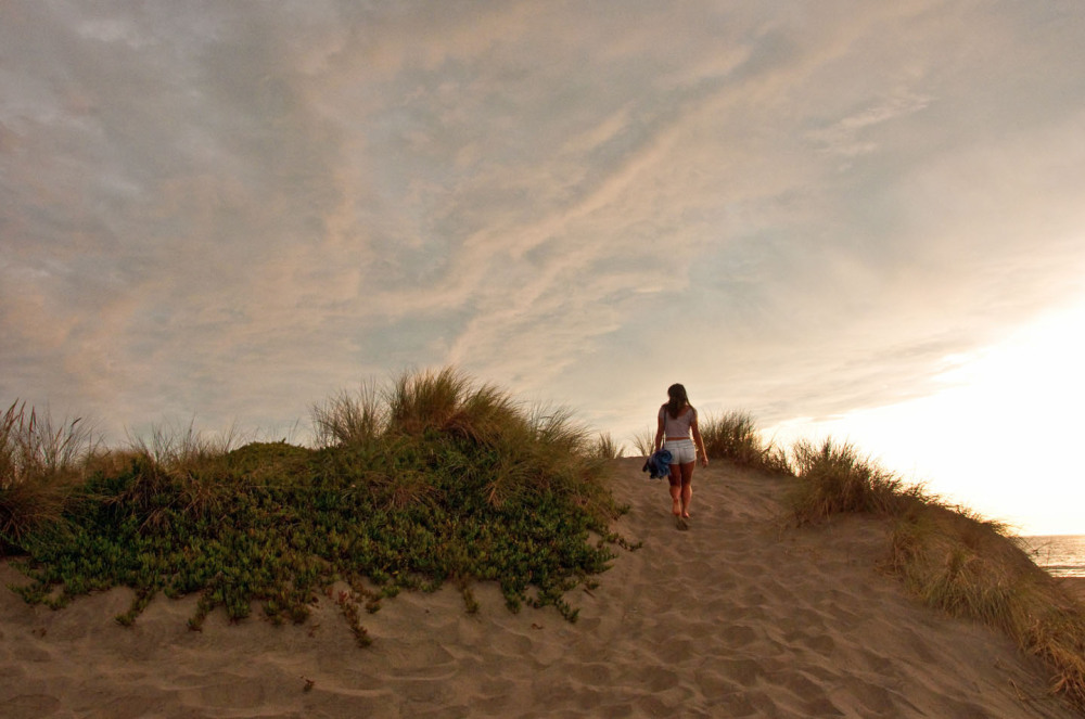 Top Sand Hills