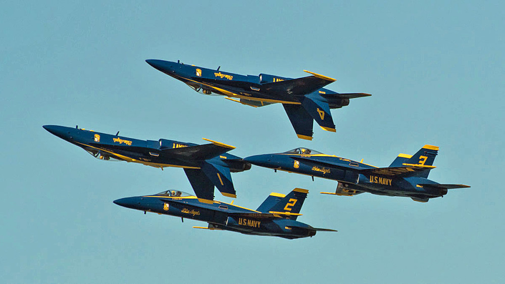 2017,10,7 Blue Angels