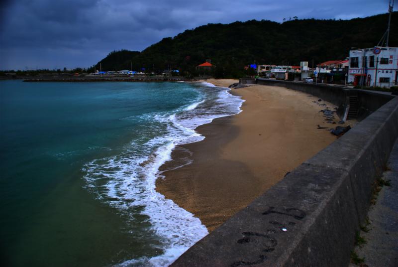 Beaches Beaches Everywhere