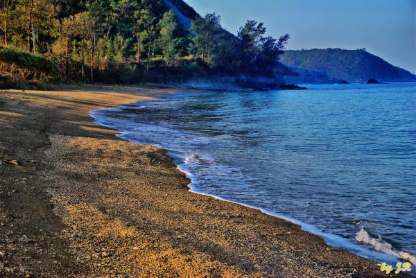 More Beautiful Okinawa Beaches