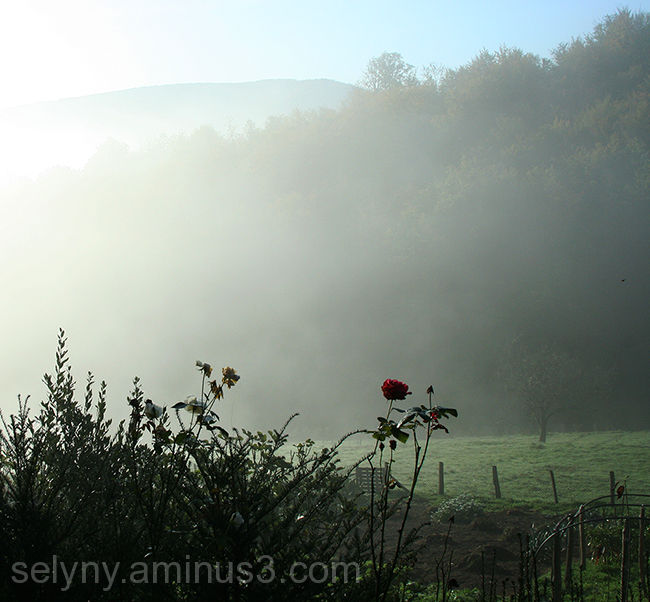 valle de batzan