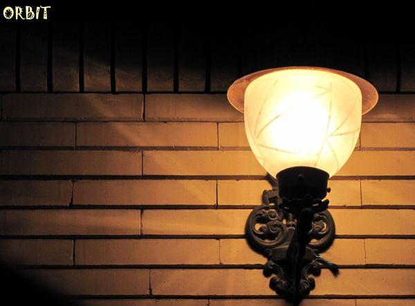 LIGHTS (2) !!!