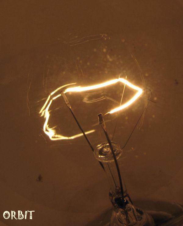 Thomas Edison's Invention!!!