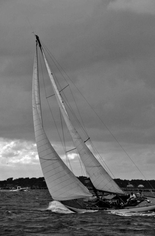 vaixell