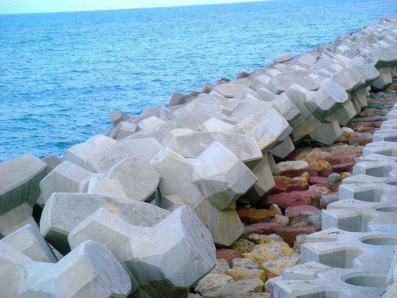 The Seabank