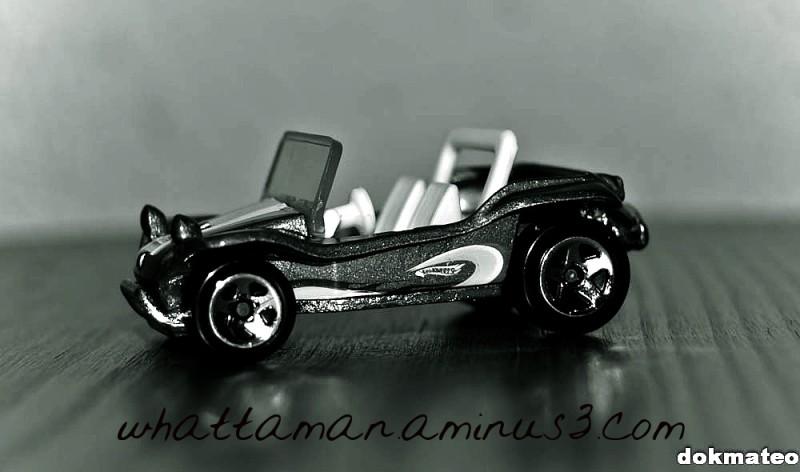 Hotwheels part.4