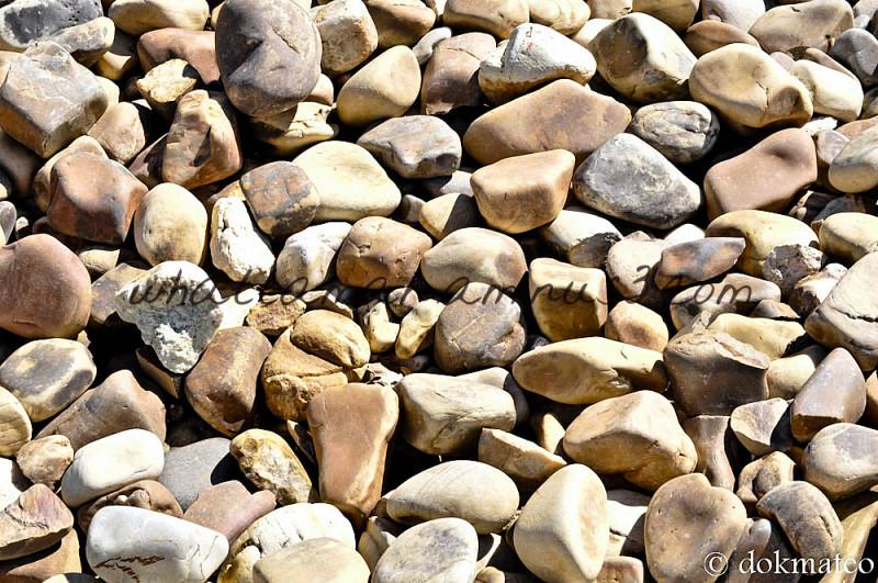 Stoneage 2