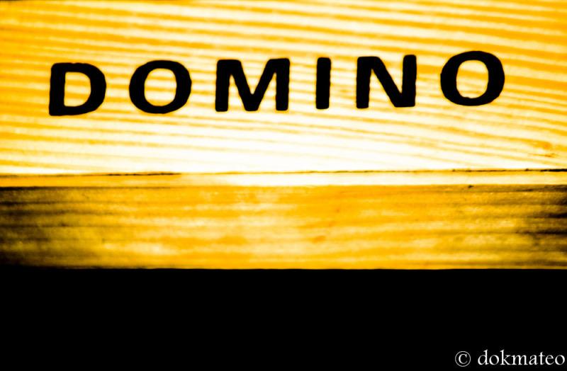 Domino Series