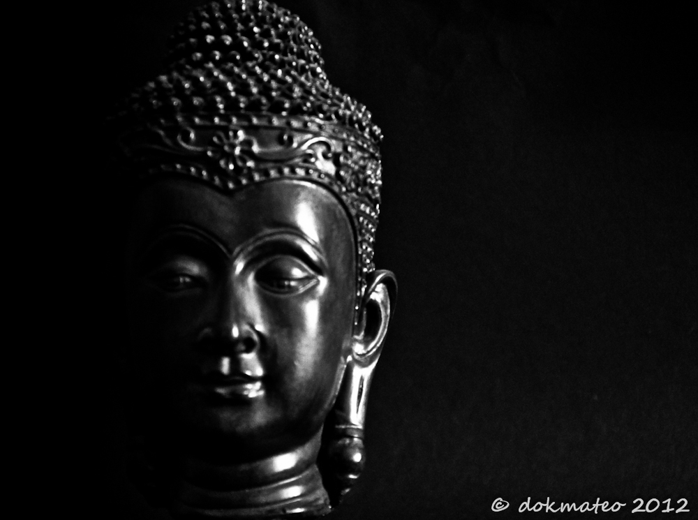 Buddha Bless You!!!