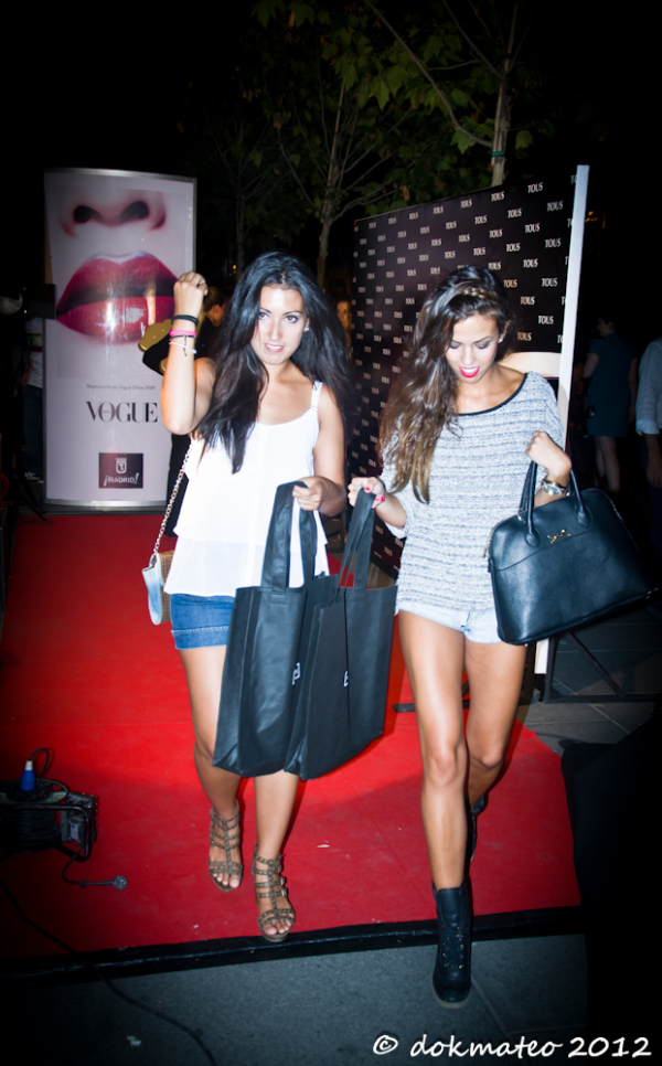 Fashion´s Night Out #4