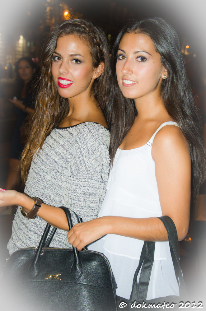Fashion´s Night Out #5