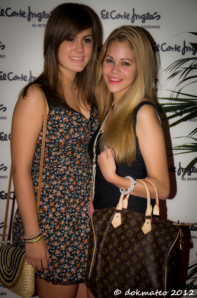 Fashion´s Night Out # 10