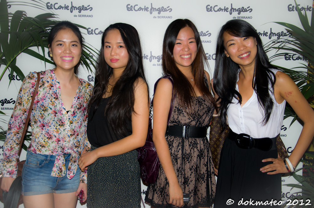 Fashion´s Night Out # 11