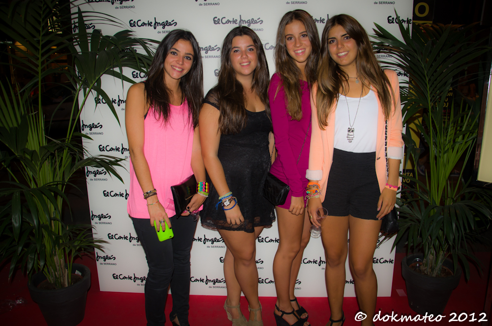 Fashion´s Night Out # 13