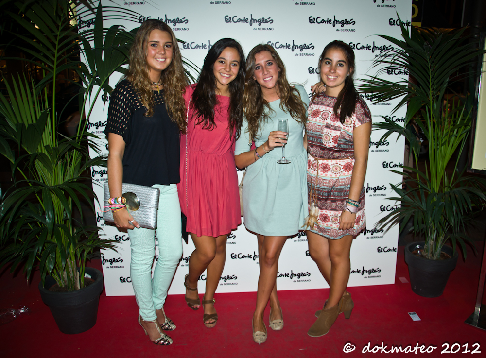 Fashion´s Night Out # 15
