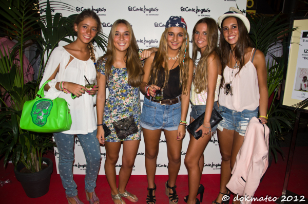 Fashion´s Night Out # 17