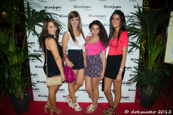 Fashion´s Night Out # 20