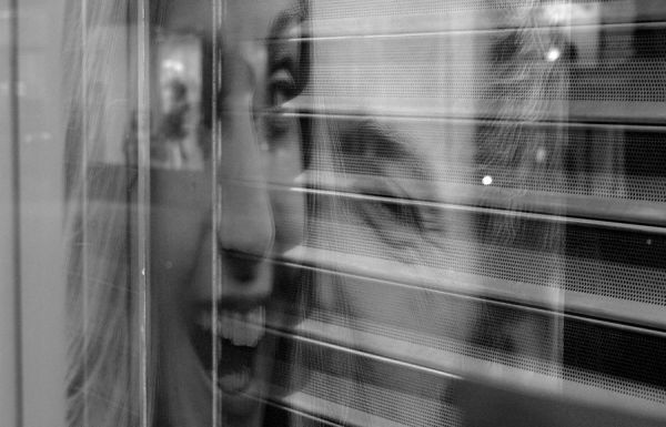 Lèche-vitrine (3)