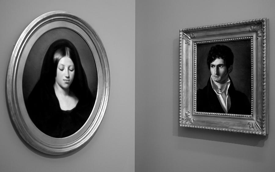 Deux tableaux (1)