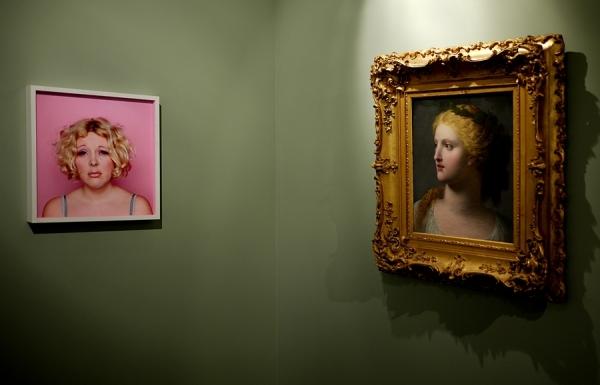 Deux tableaux (2)
