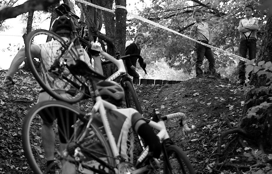 Cyclocross (2)