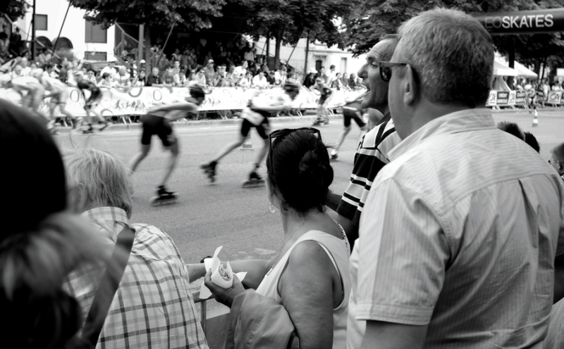 Roller Marathon de Dijon (2)