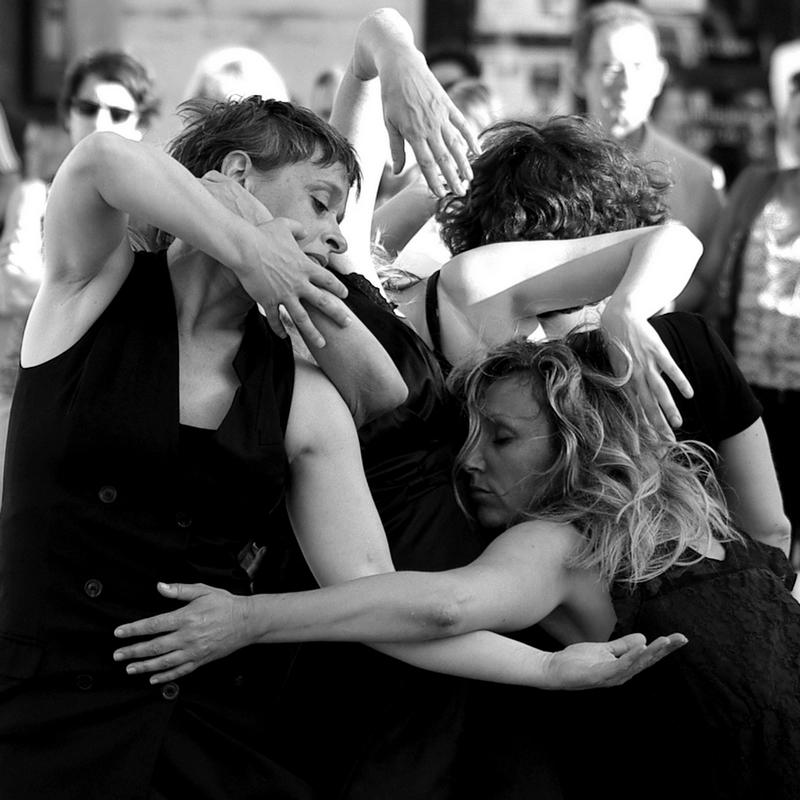 Compagnie Art Danse