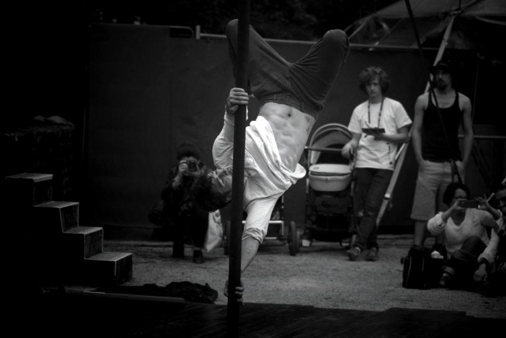 Festival Prise de Cirq' / 3