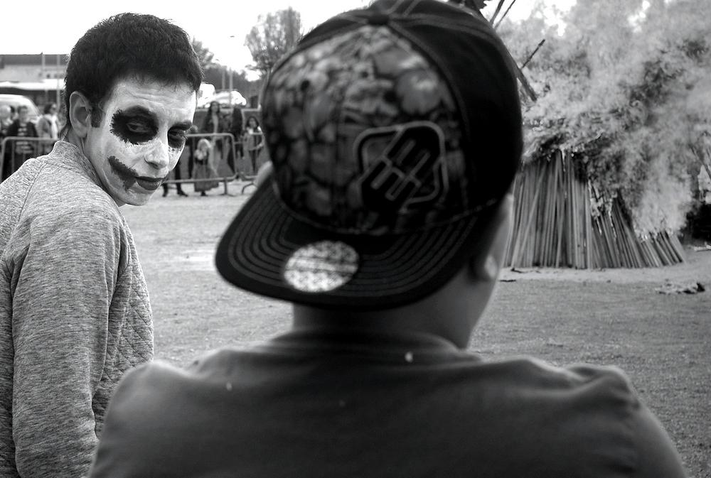 Carnaval / 4