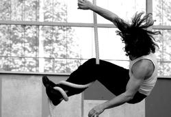 Cirque / 3