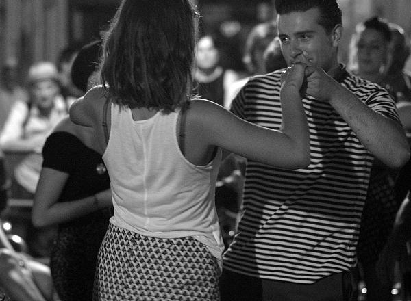 Danse / 3