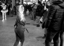 Danse / 4