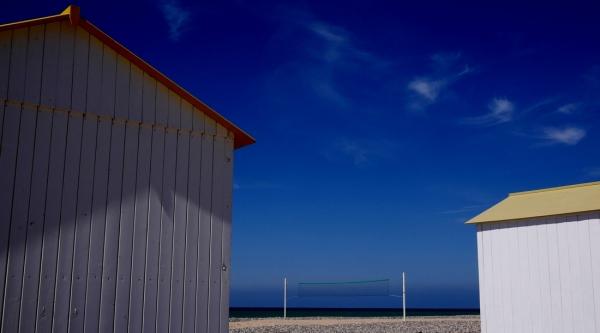 Normandie / 1